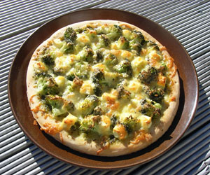 broccolipizza-whole.jpg