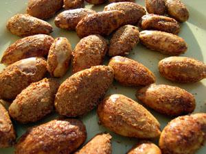 cookednuts.jpg