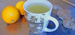 lemon-ginger-drink.jpg