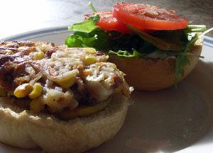 potatoburgersmall.jpg
