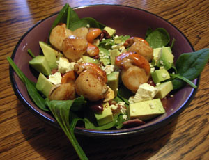 scallop-salad.jpg